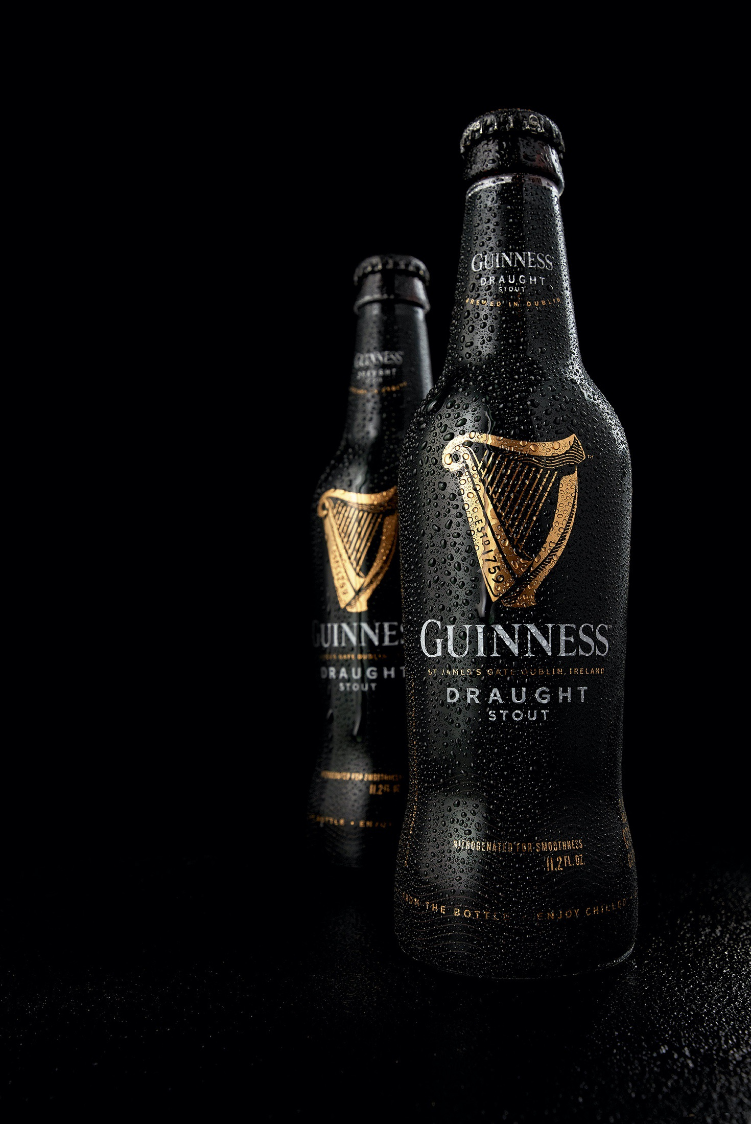 AaronVan_Drinks_GuinnessBottle