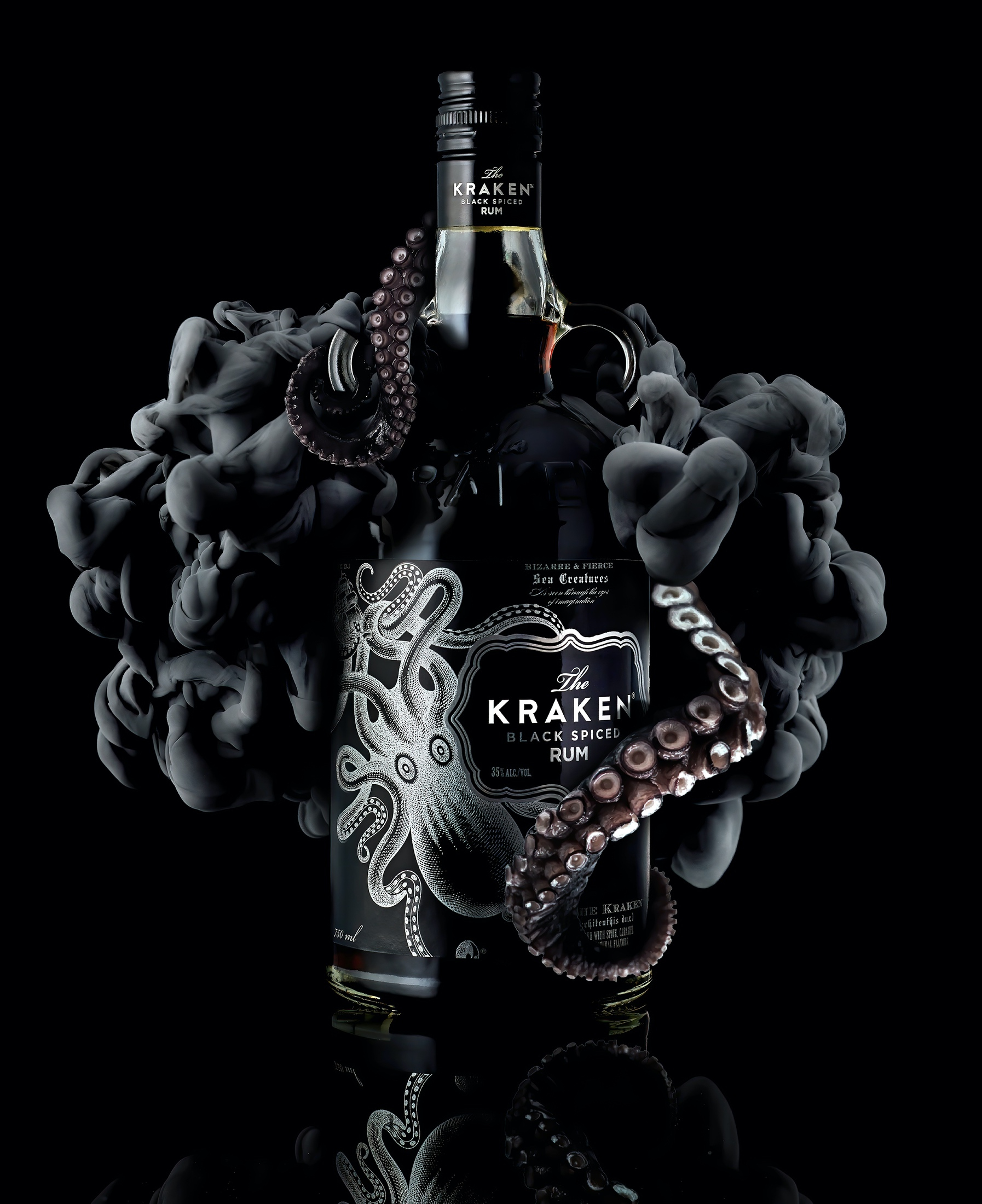 AaronVan_Drinks_Bottle_Kraken