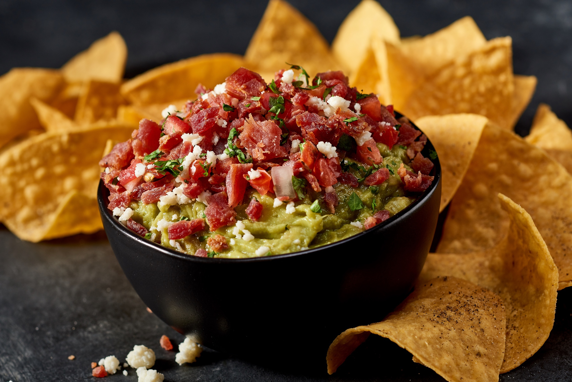 AaronVan_Food_Tijuana_Flats_Loaded_Guac
