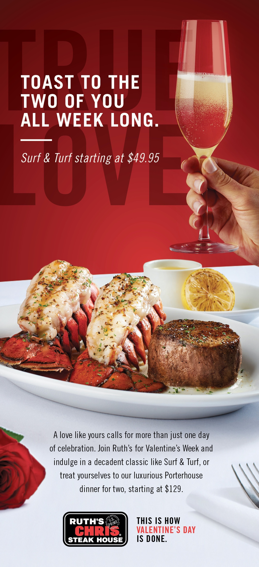 AaronVan_food_photography_ruths_chris_steak_lobster_tearsheet