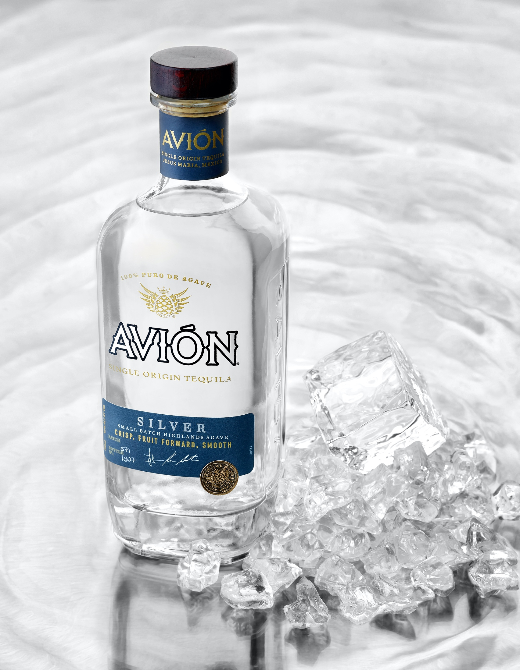 AaronVan_orlando_drink_photography_avion_tequila