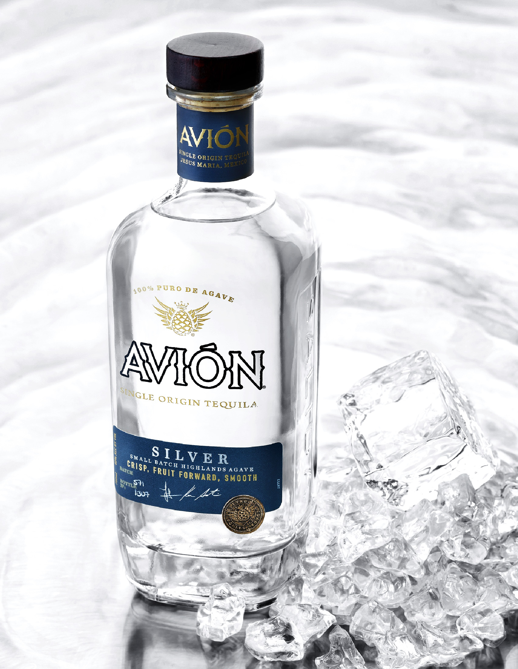 AaronVan_orlando_drink_photography_avion_tequila_updated
