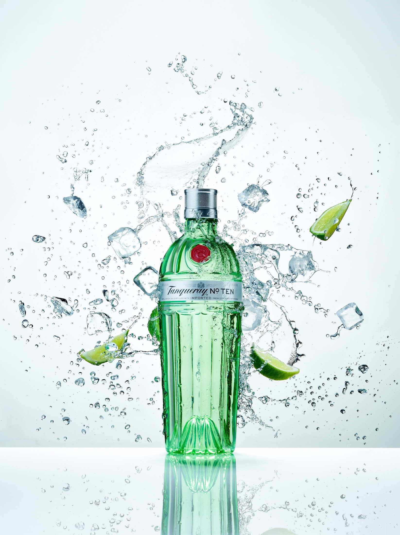 AaronVan_orlando_splash_drink_photography_tanqueray