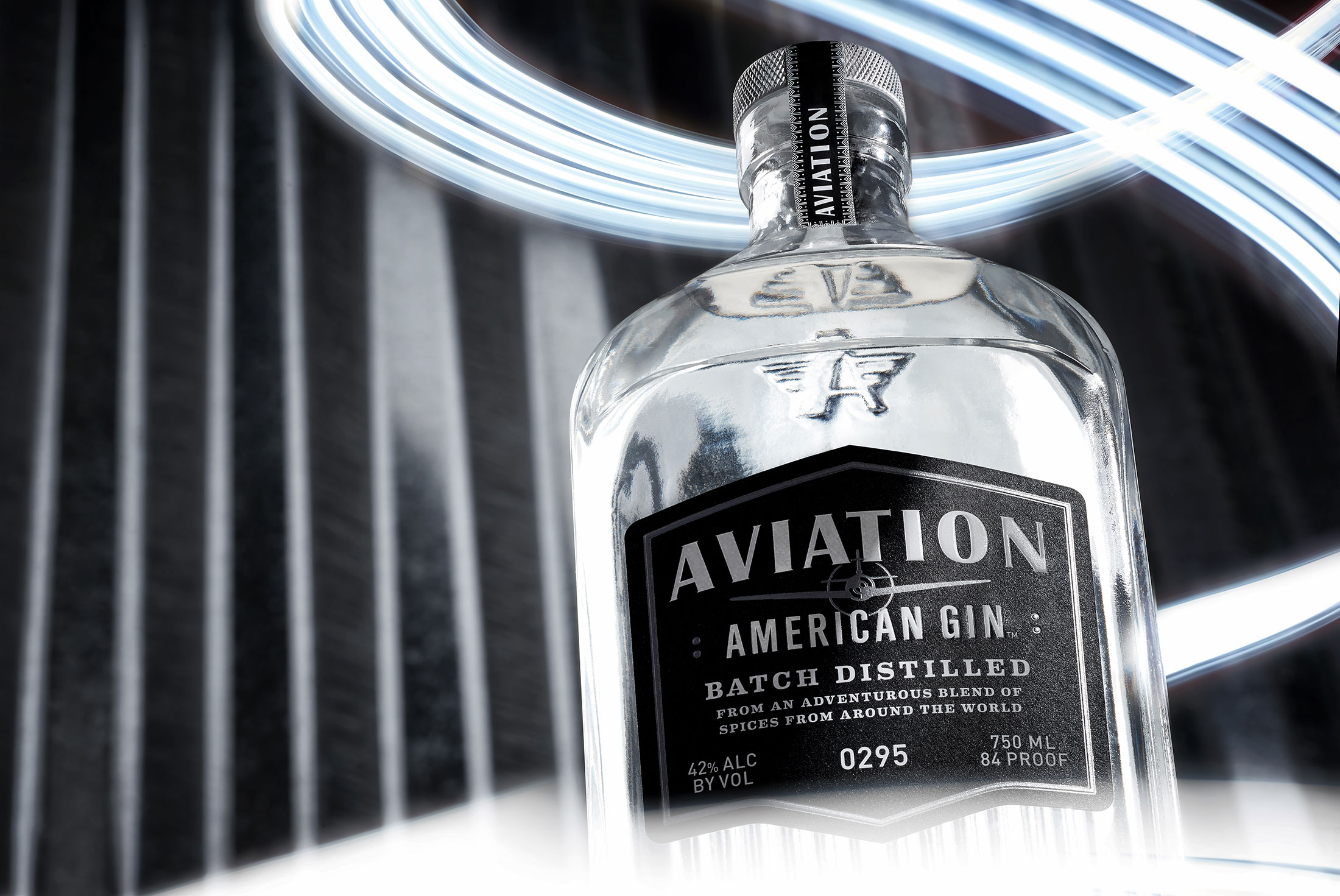 aaronvan_commercial_beverage_photography_aviation