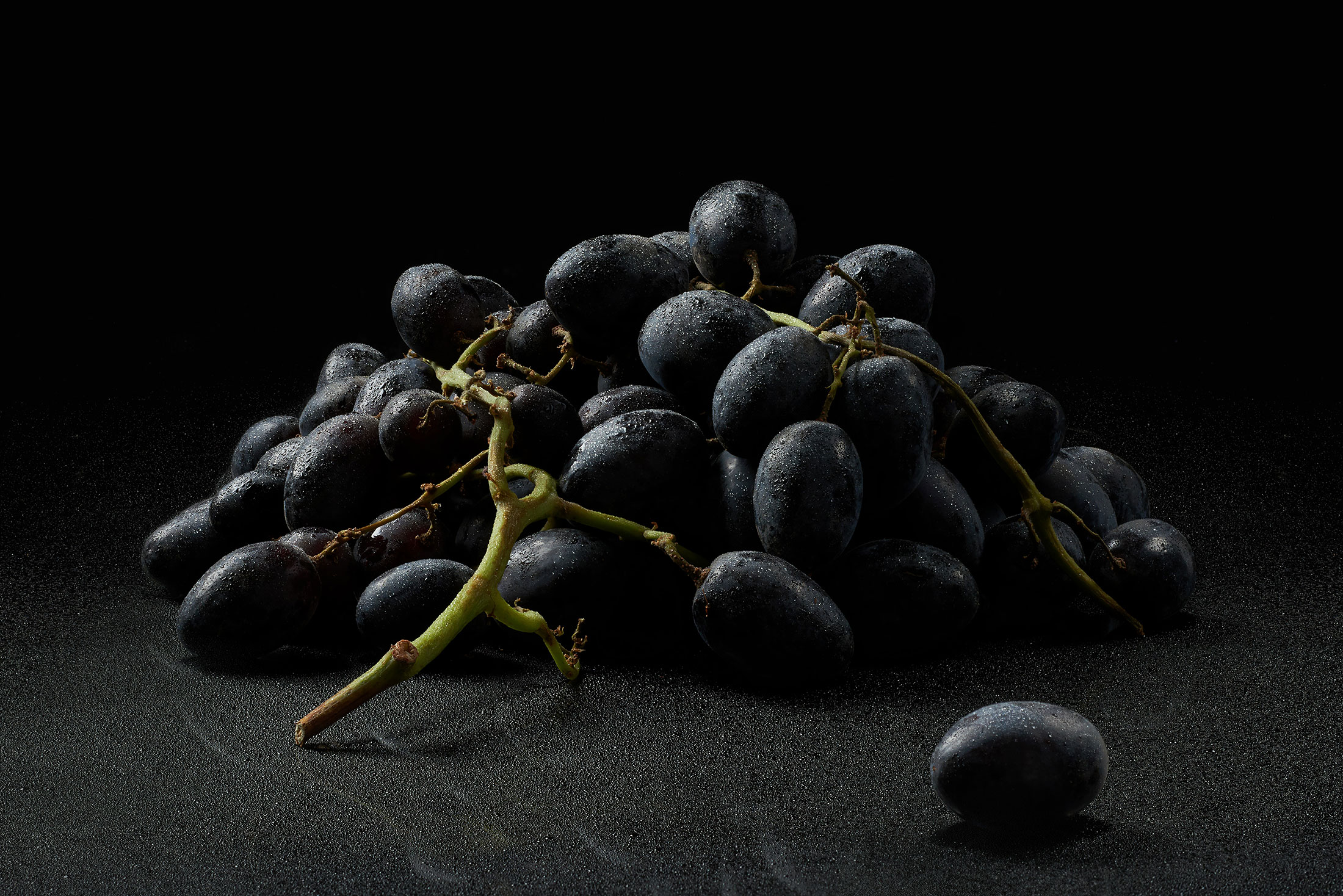 aaronvan_food_photography_grapes