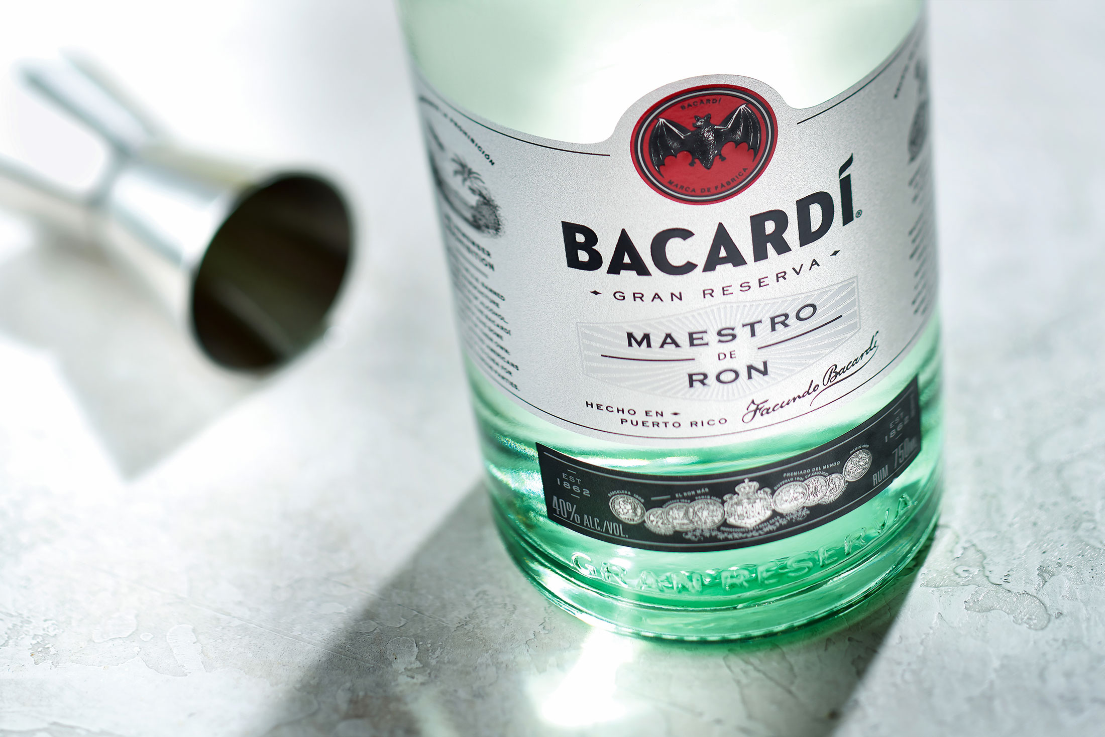 aaronvan_commercial_beverage_photography_bacardi