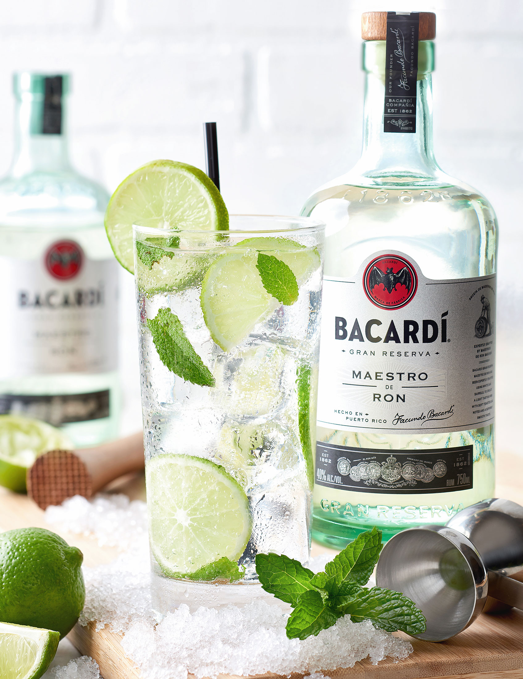 aaronvan_commercial_beverage_photography_bacardi_mojito
