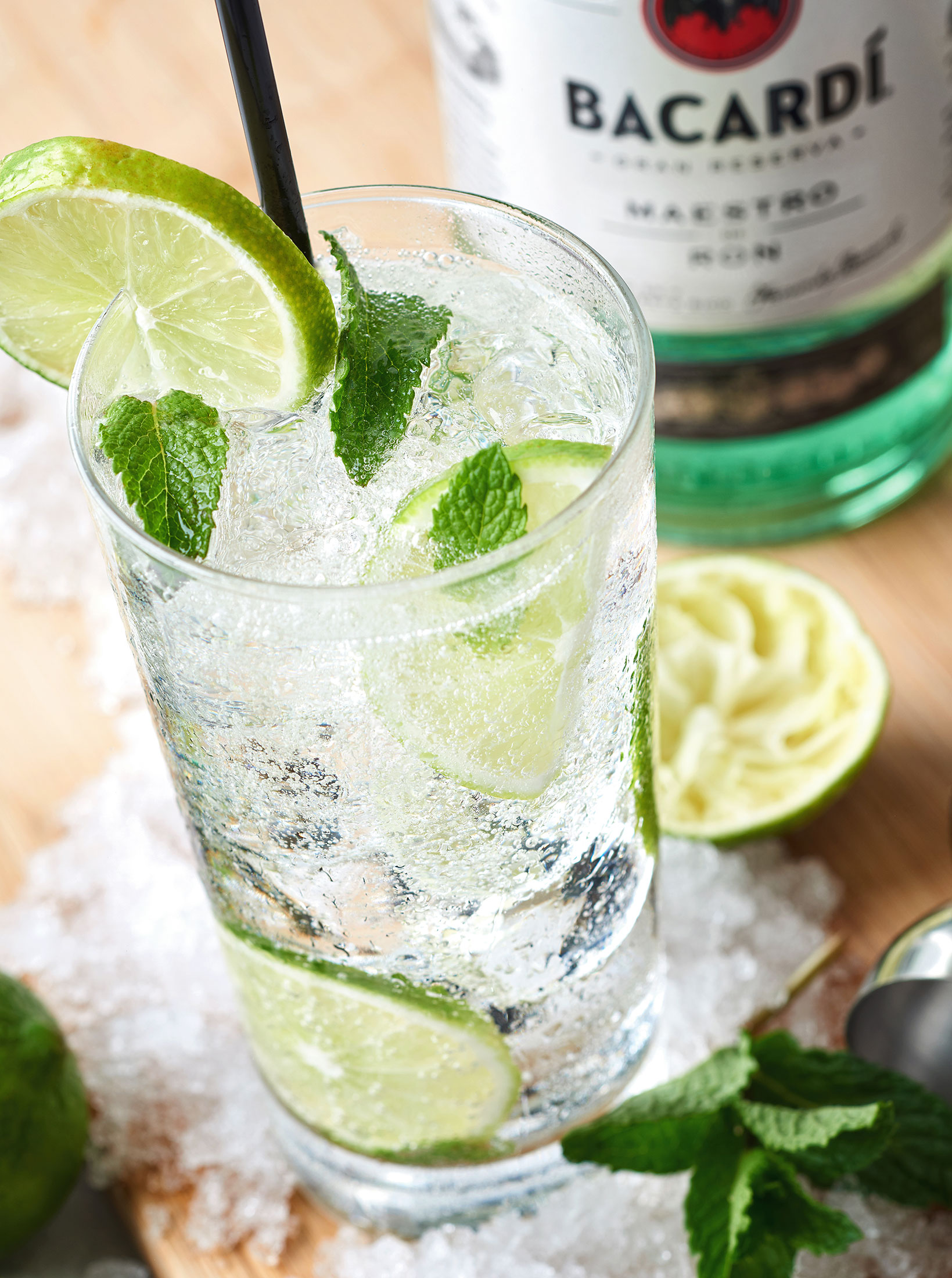 aaronvan_commercial_beverage_photography_bacardi_mojito_closeup