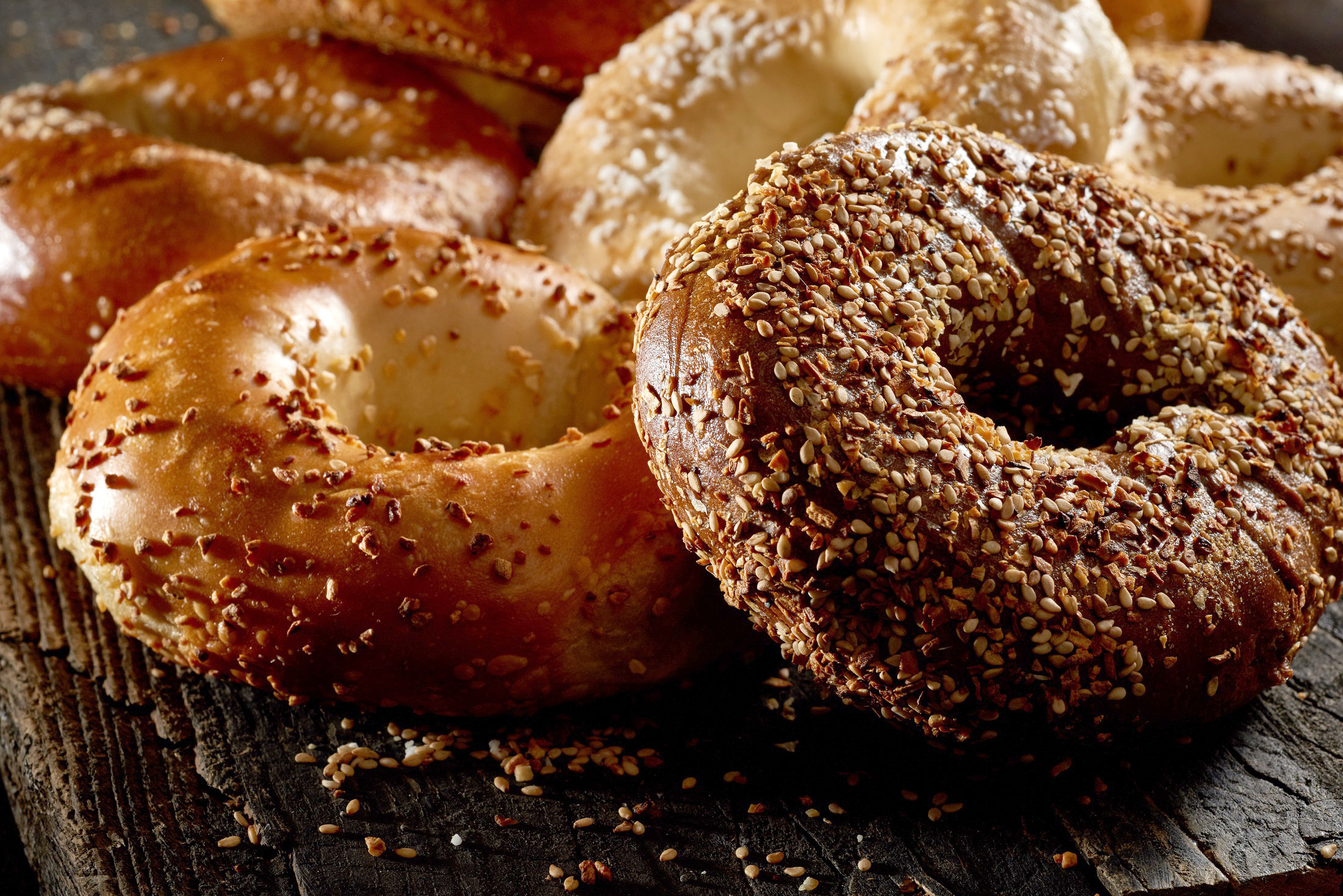 aaronvan_food_photography_bagels