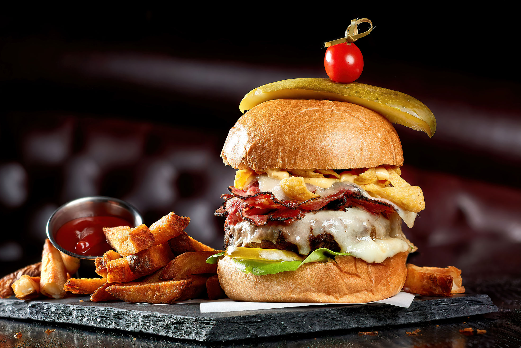aaronvan_food_photography_edison_January_burger
