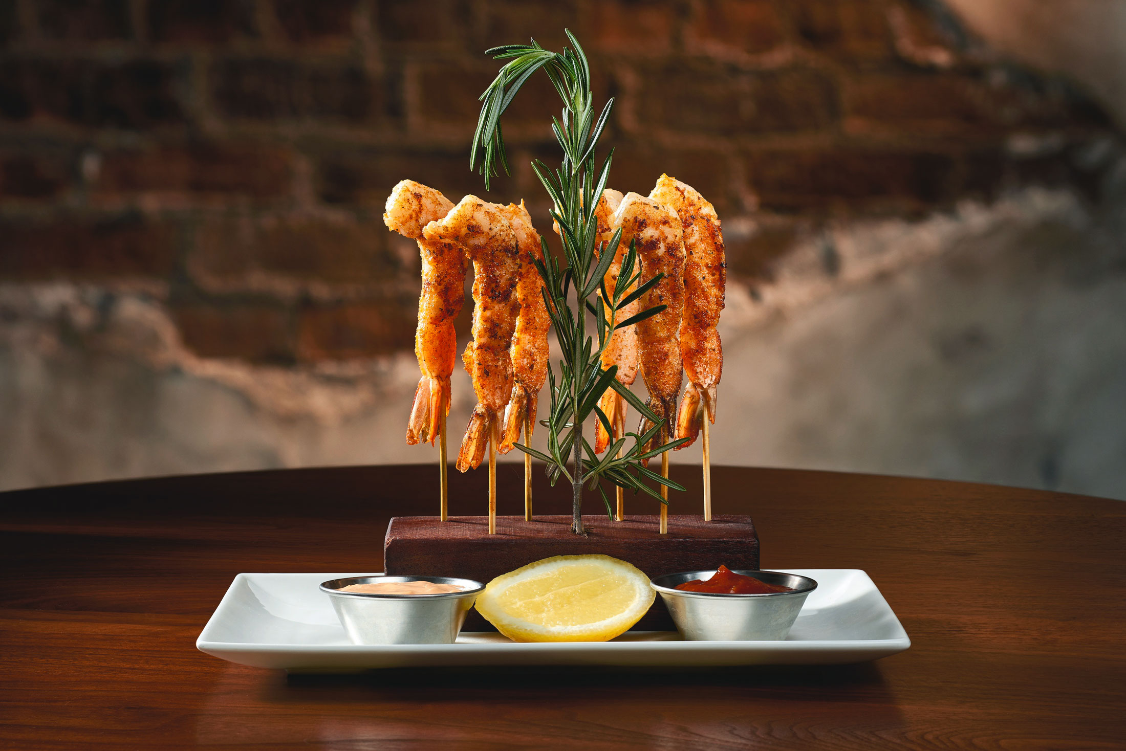 aaronvan_food_photography_edison_shrimp