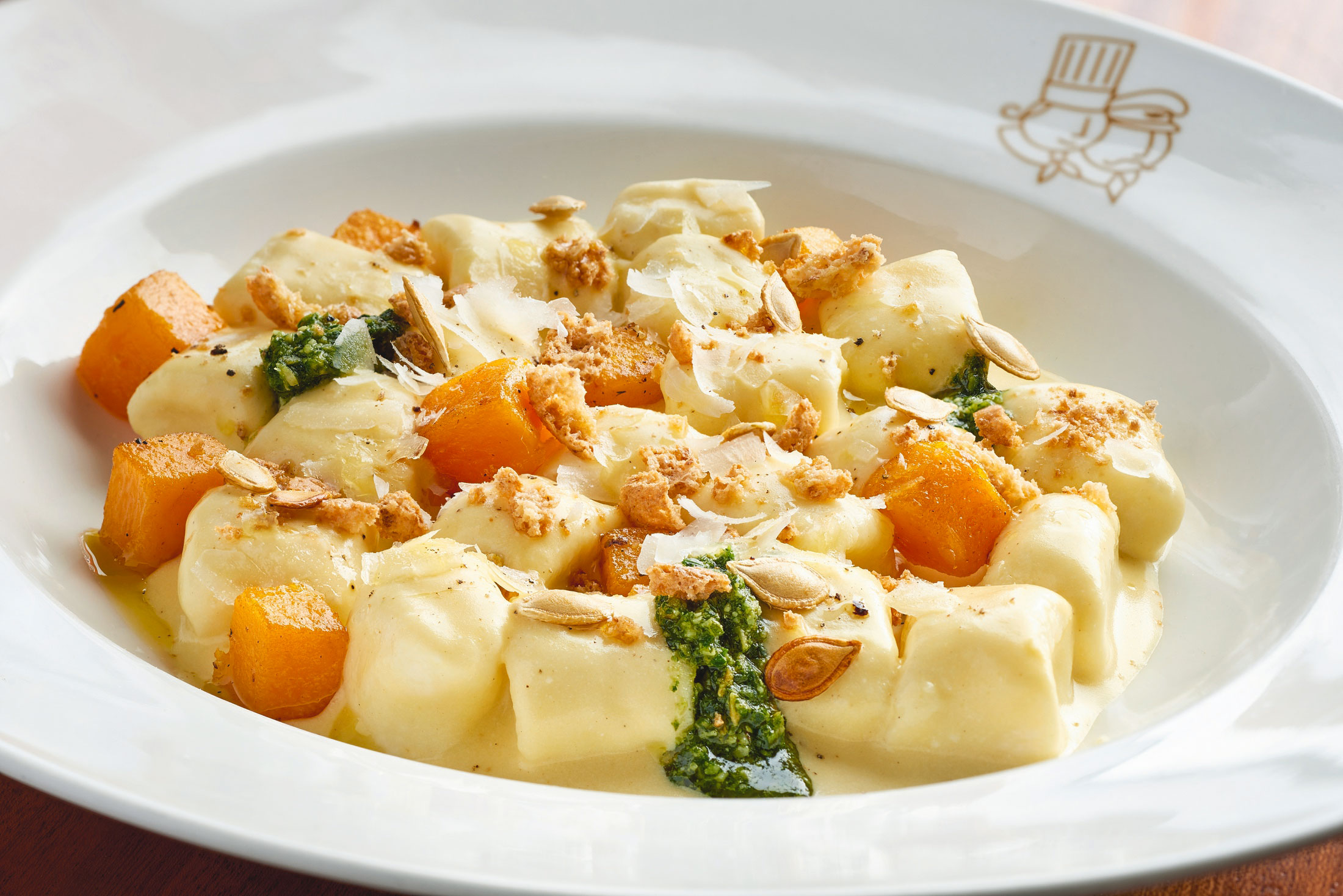 aaronvan_food_photography_maria_enzos_gnocchi