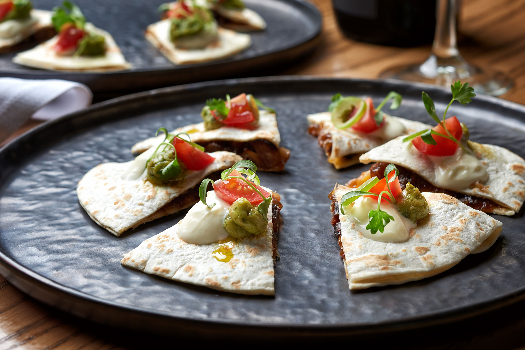 aaronvan_food_photography_morimoto_late_night_quesadilla