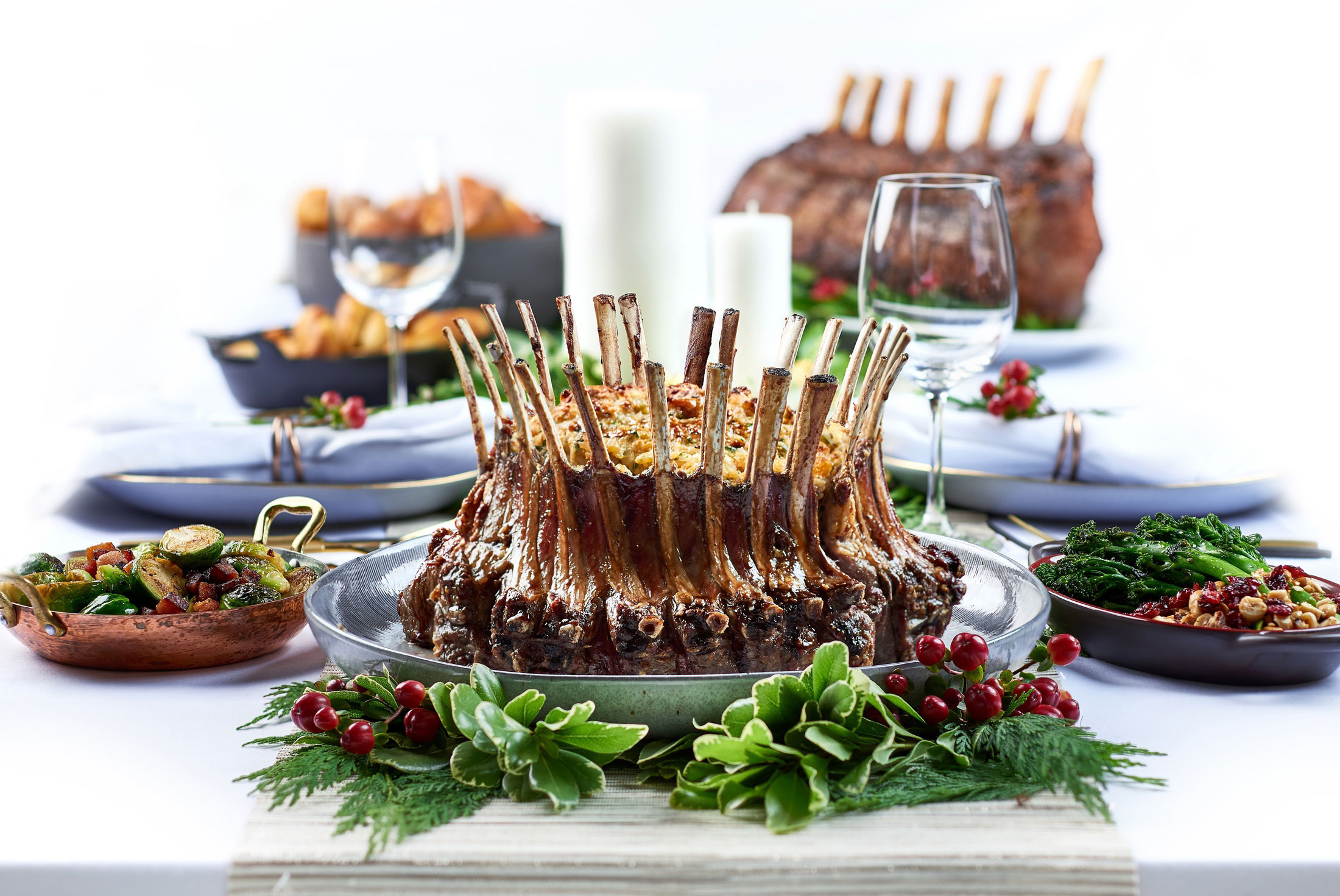 aaronvan_food_photography_patina_christmas_lamb