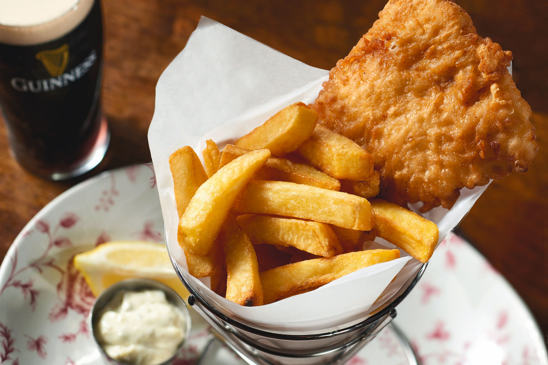 aaronvan_food_photography_raglan_road_fish_chips
