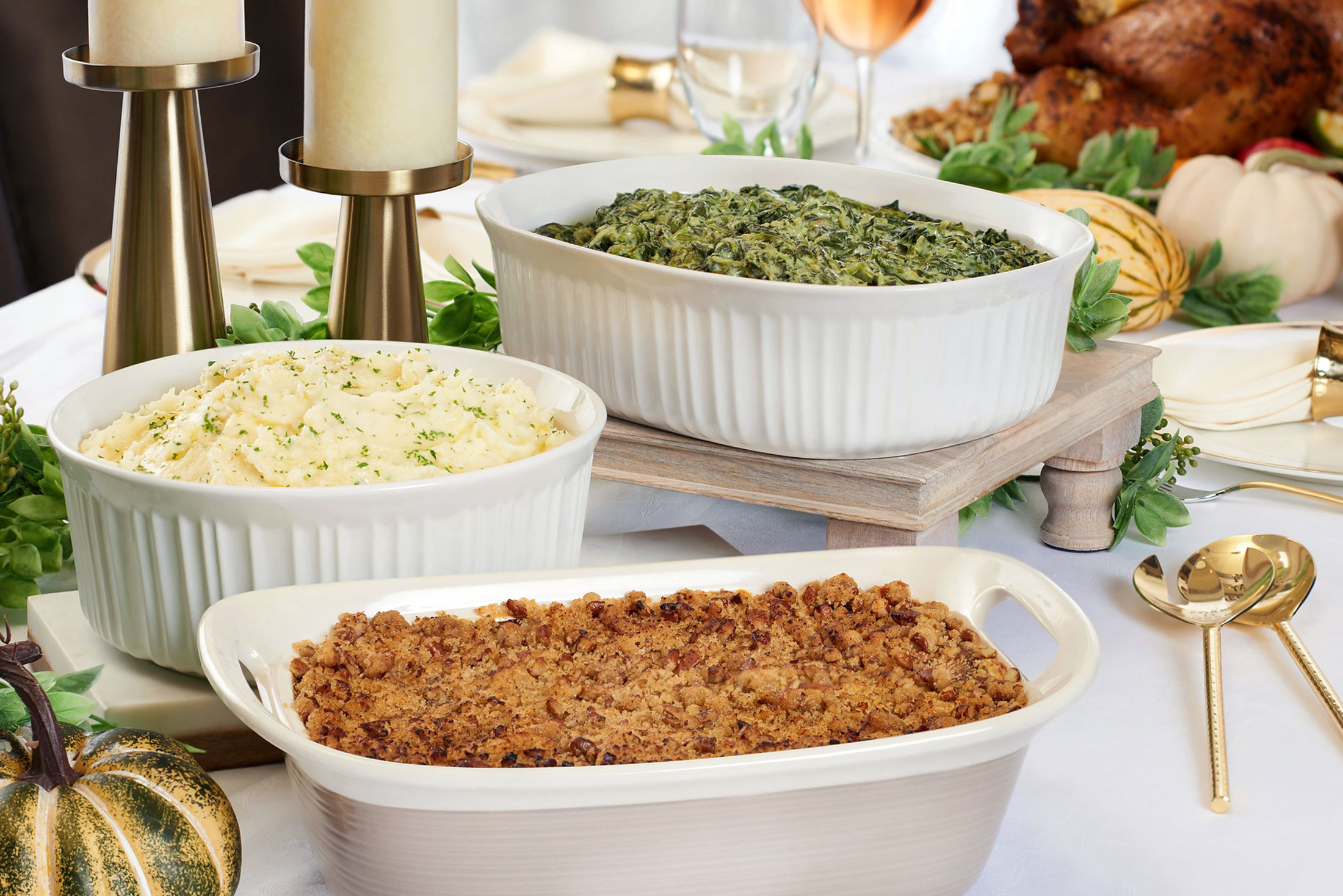aaronvan_food_photography_ruths_chris_thanksgiving_sides