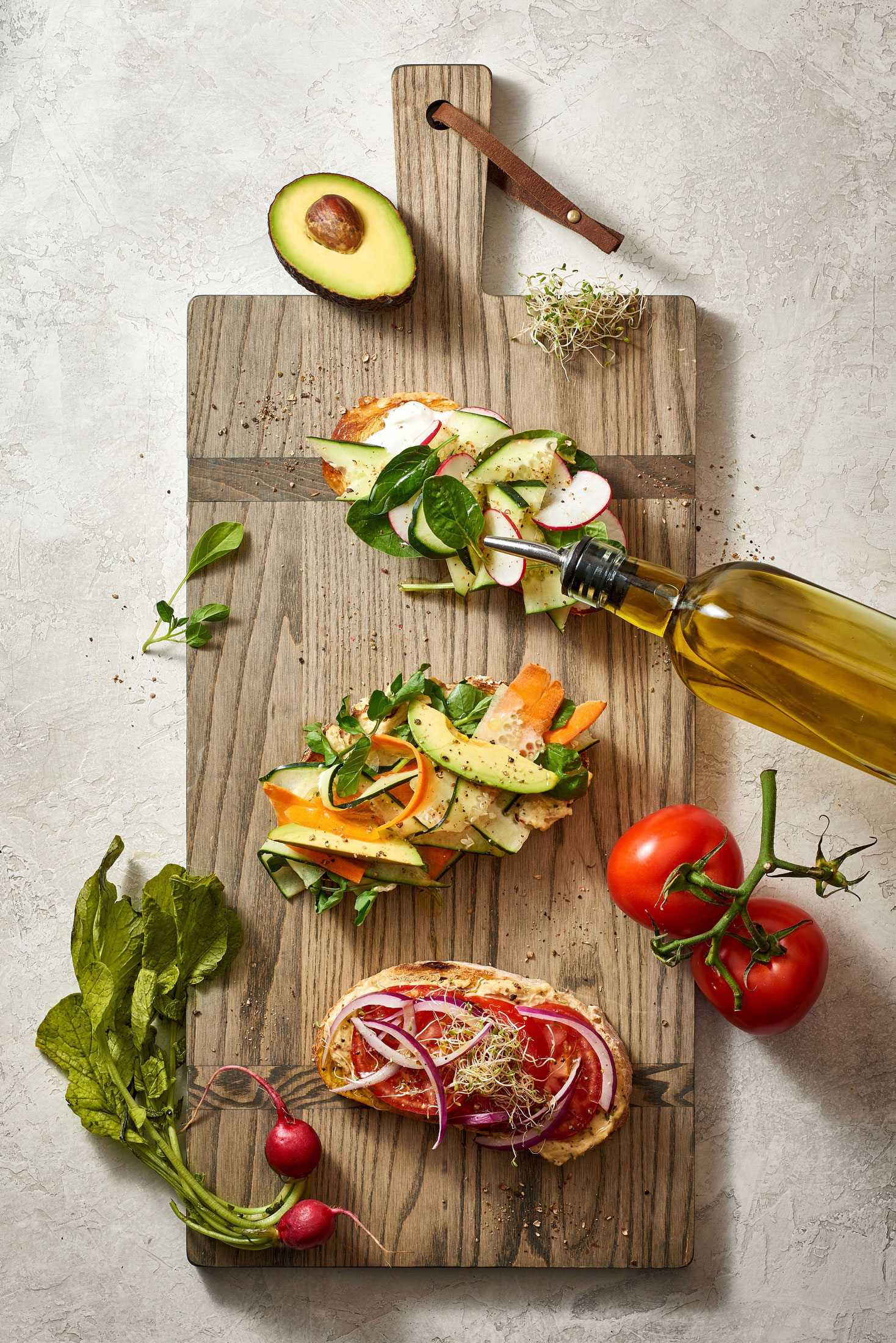 aaronvan_food_photography_toasts_board