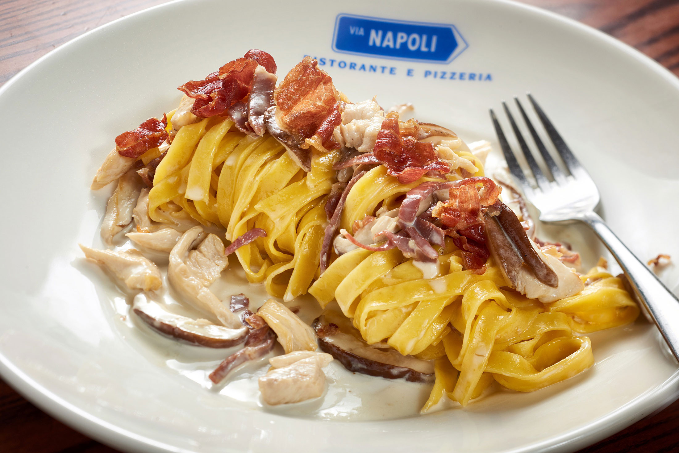 aaronvan_food_photography_via_napoli_pasta