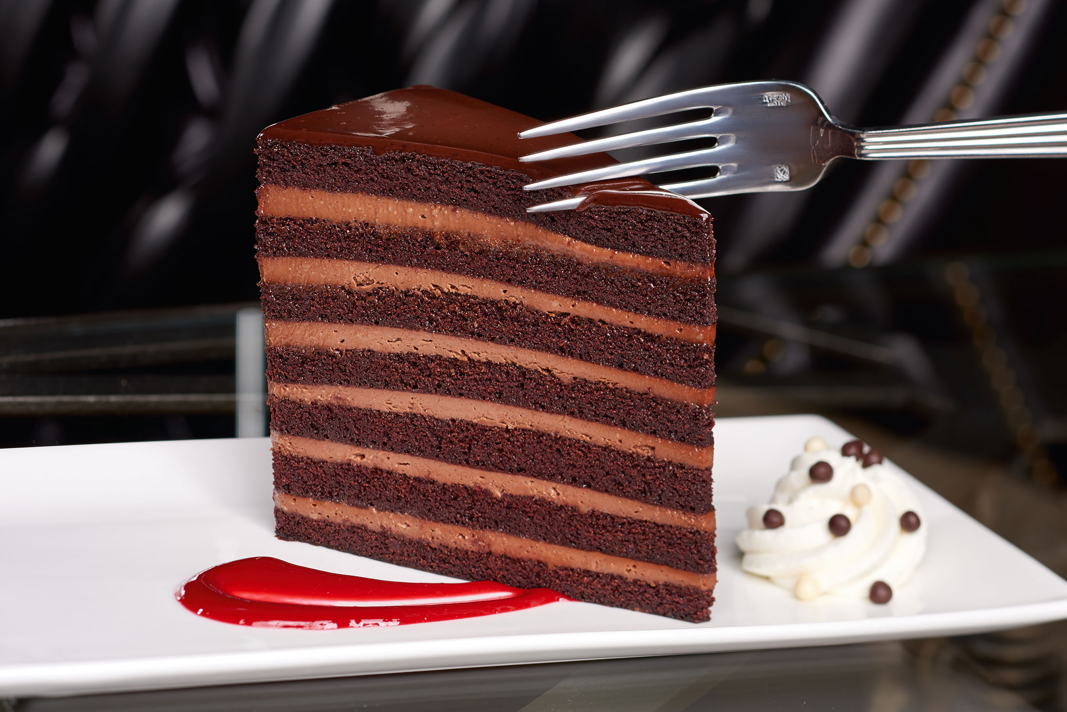 aaronvan_sweets_photography_edison_chocolate_cake