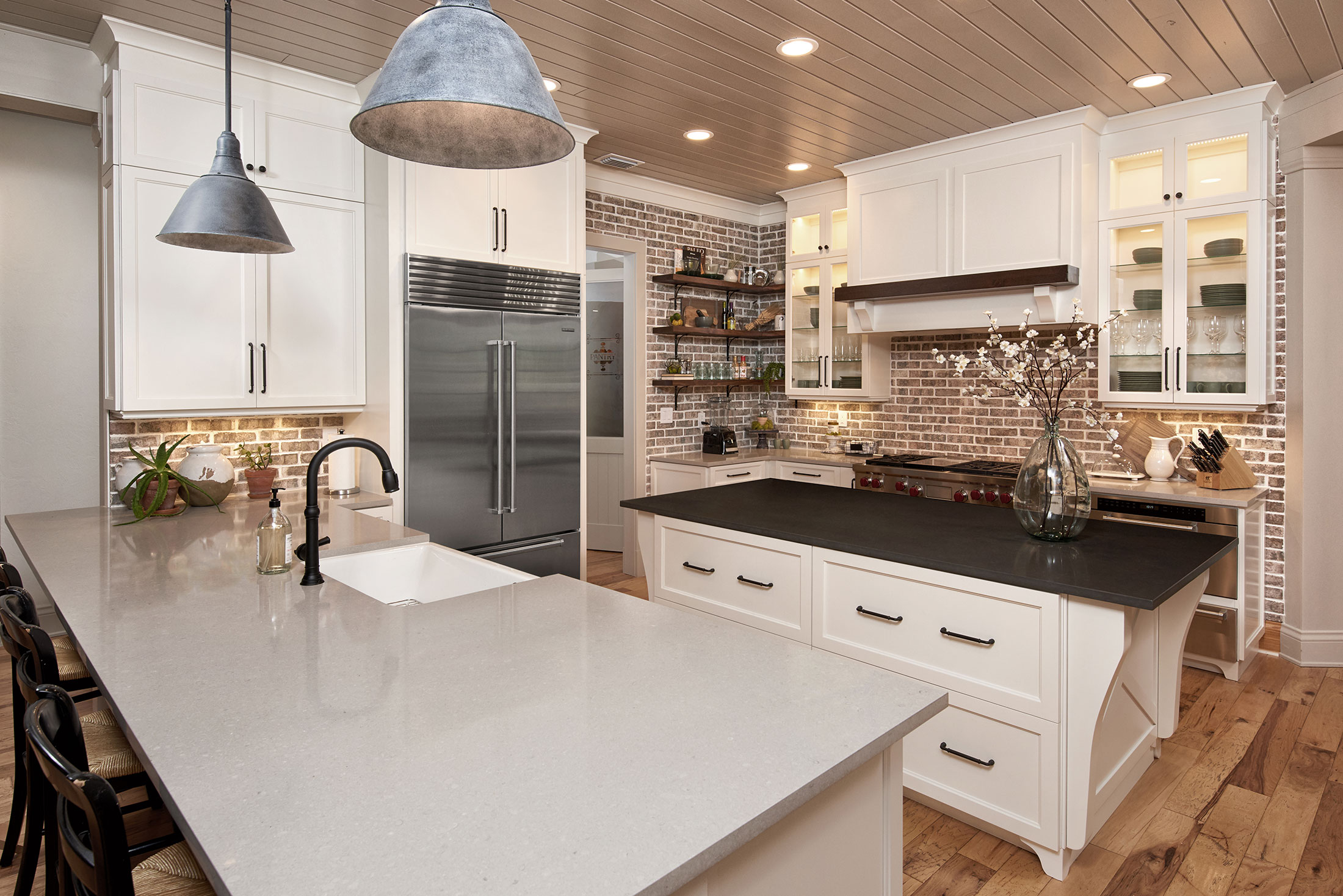 architecture_photography_interior_orlando_kitchen1