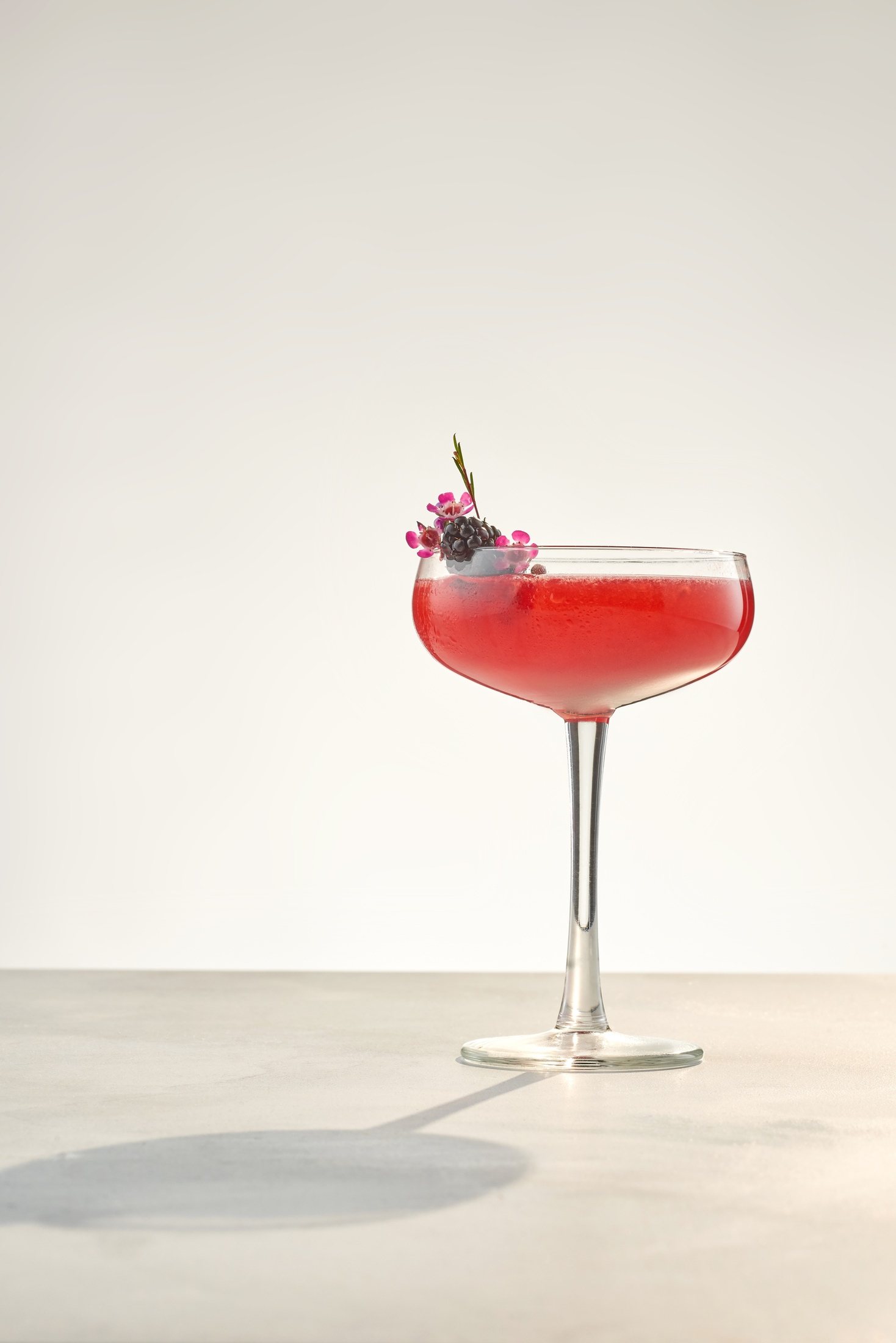 bartender_magazine_spring_feature_berry_coupe_cocktail_commercial_beverage_photography