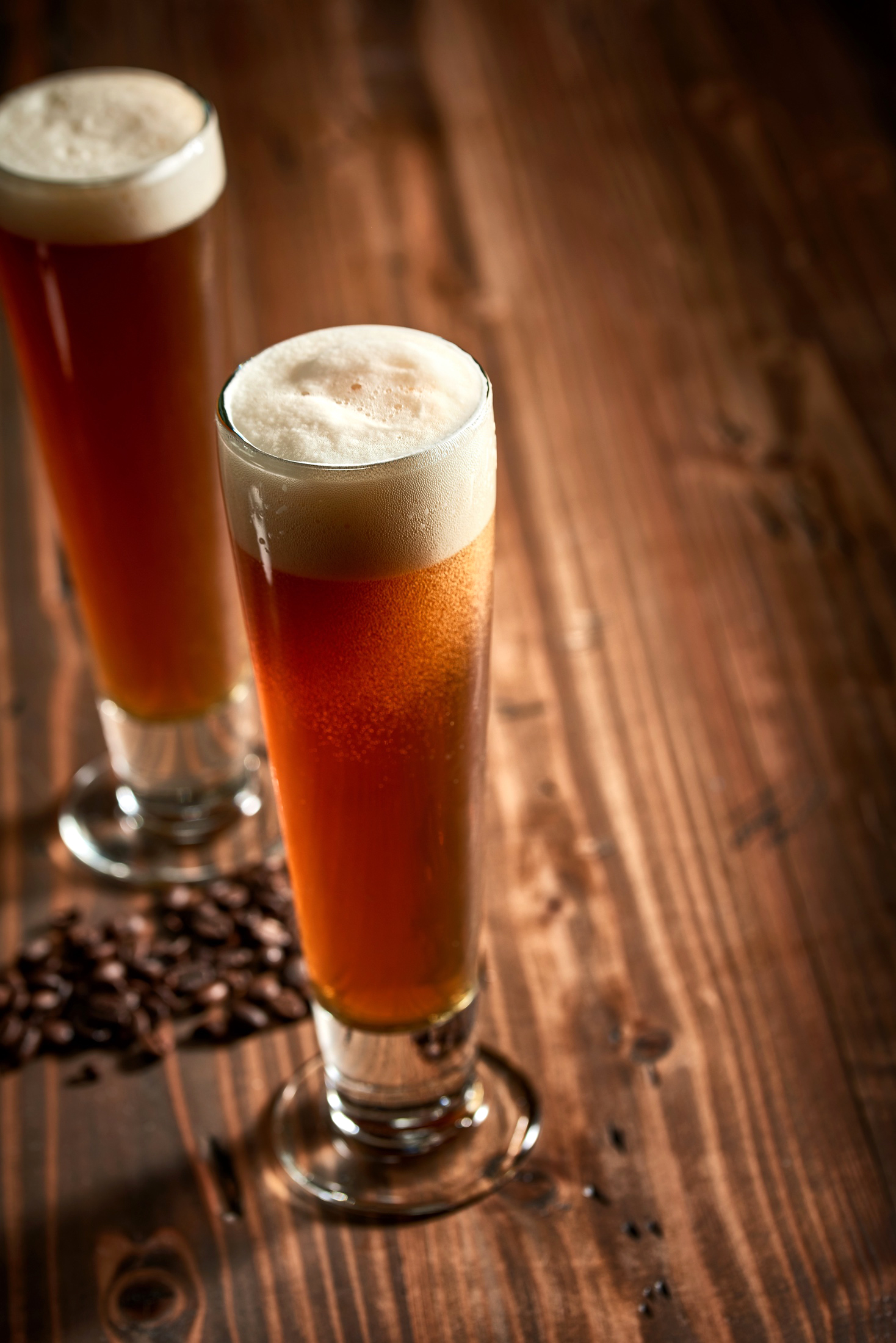 Drinks_beer_coffee_commercial_beverage_photography