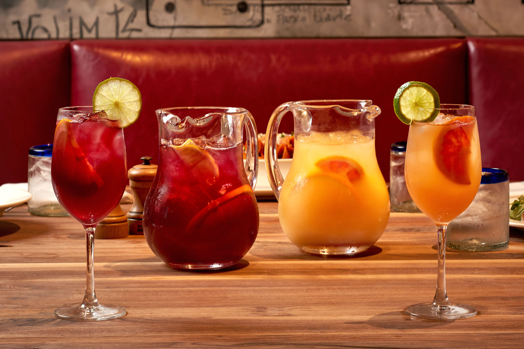beverage_drink_photography_disney_springs_orlando_enzos_hideaway_punch_sangria