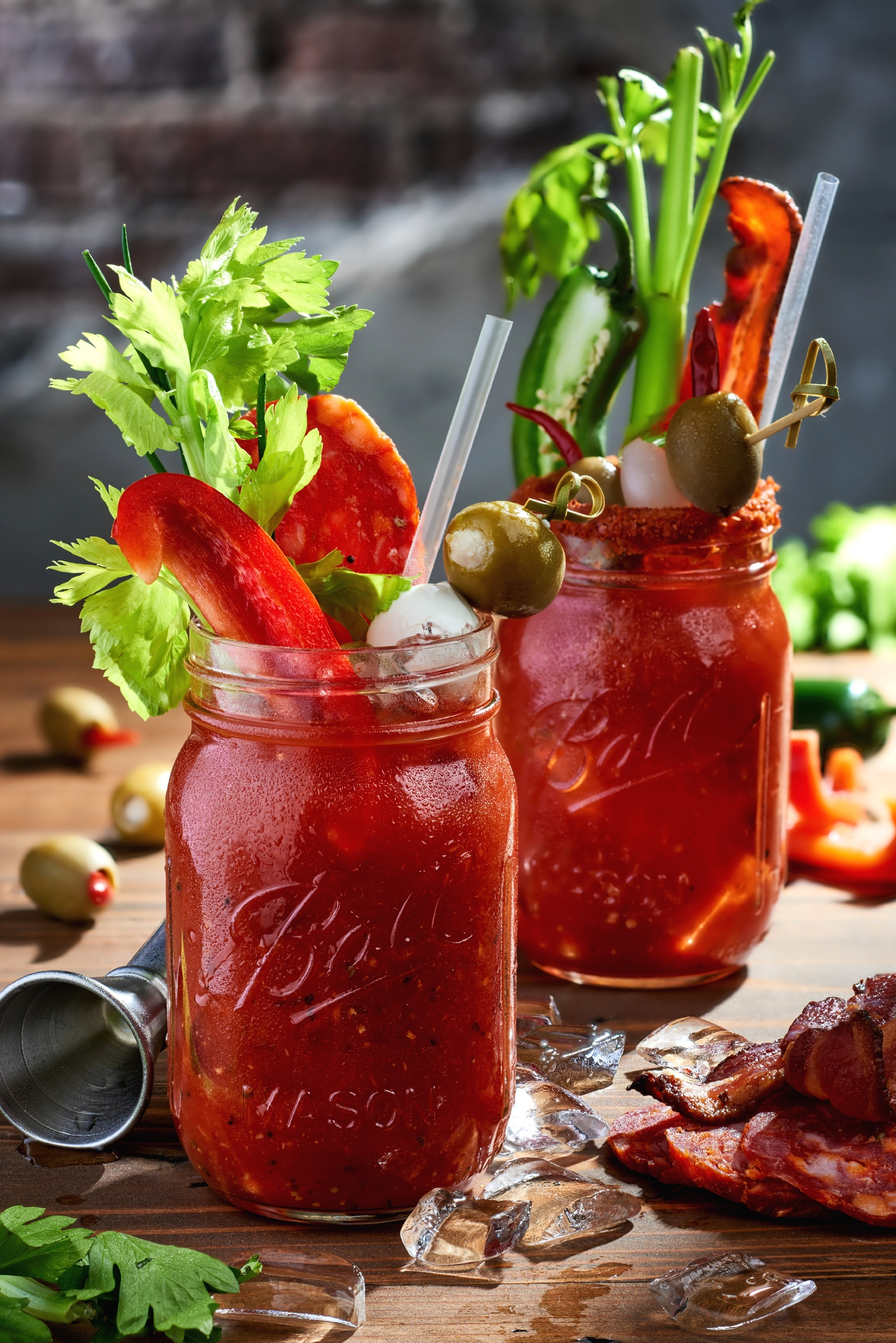 bloody_mary_the_edison_disney_springs_commercial_beverage_photography