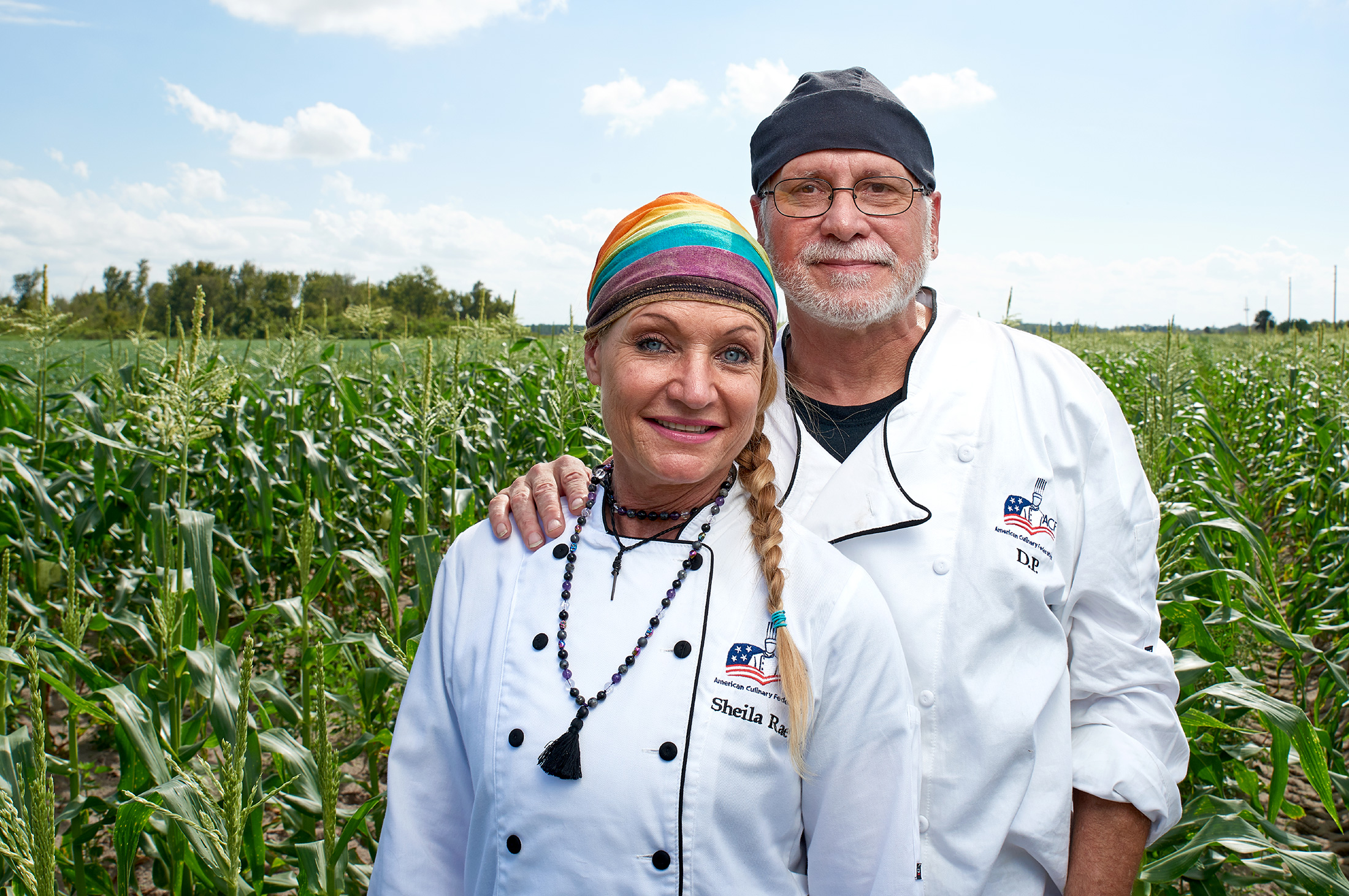 chef_life_farm_corn_commercial_portrait_photographer