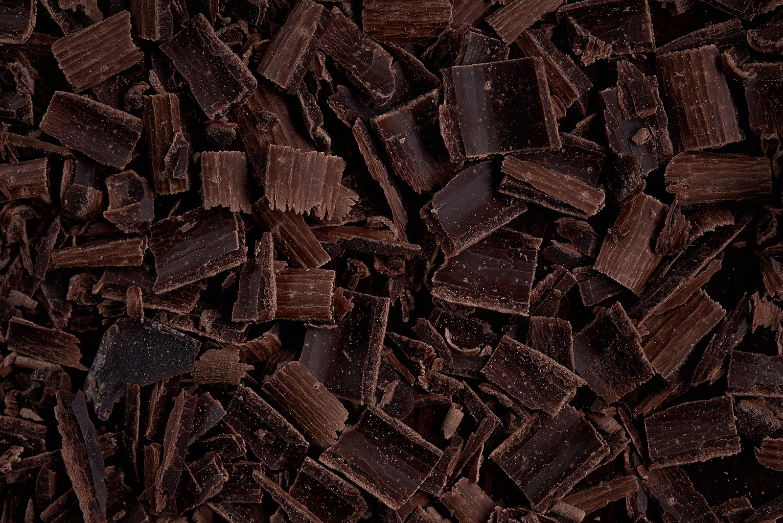 chocolate_shavings
