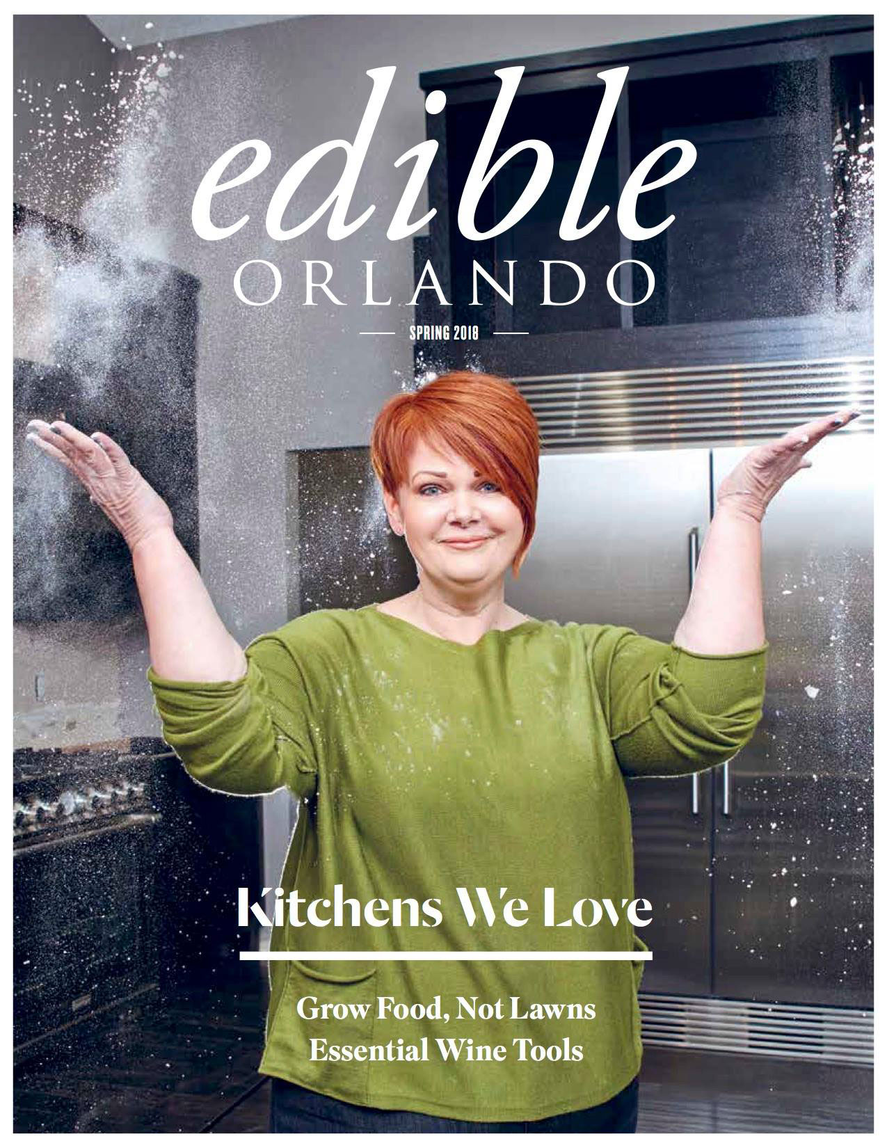 edible_cover_web