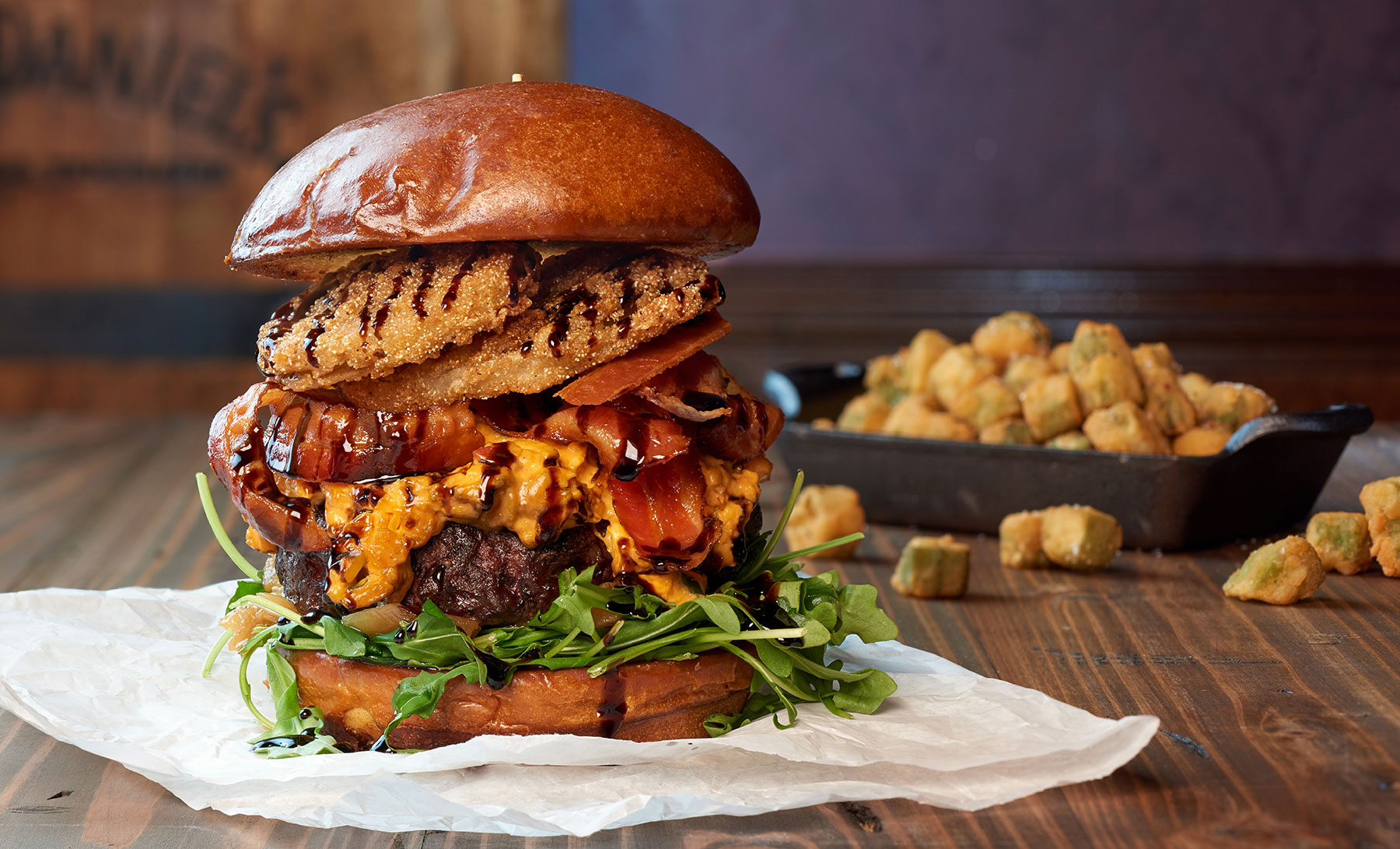 food_photography_orlando_restaurant_the_southerner_burger