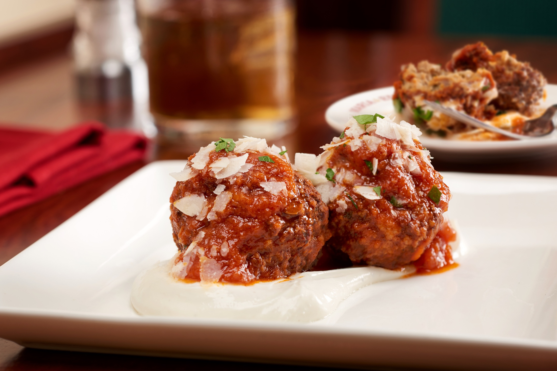 meatballs_maria_enzos_disney_springs_commercial_food_photography