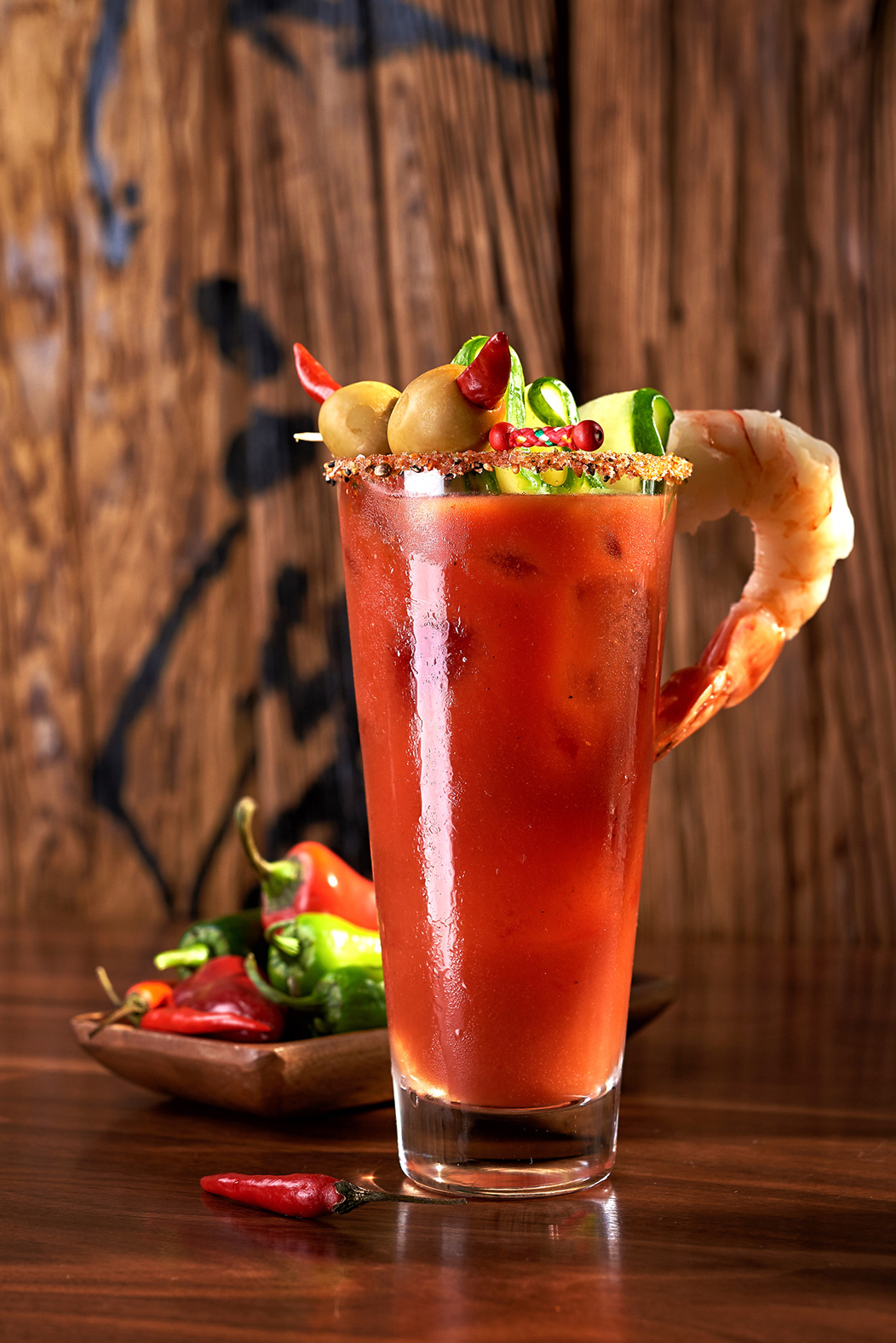 morimoto-asia-bloody-mary-beverage-photography