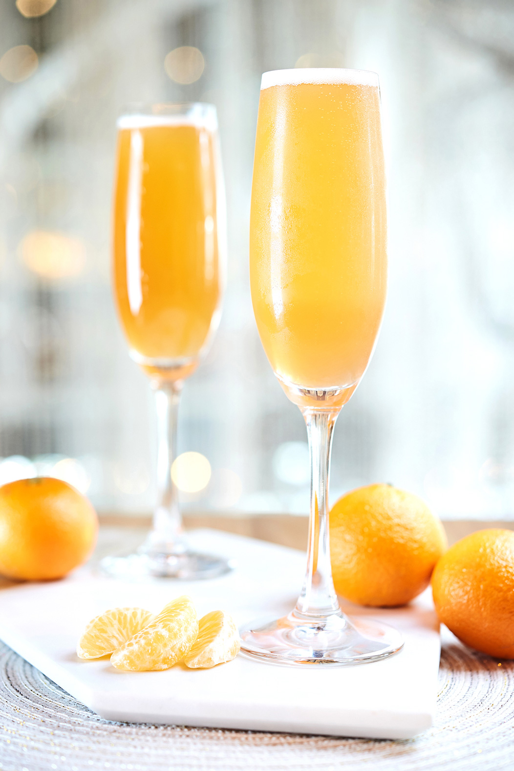morimoto-asia-brunch-champagne-mimosa-beverage-photography