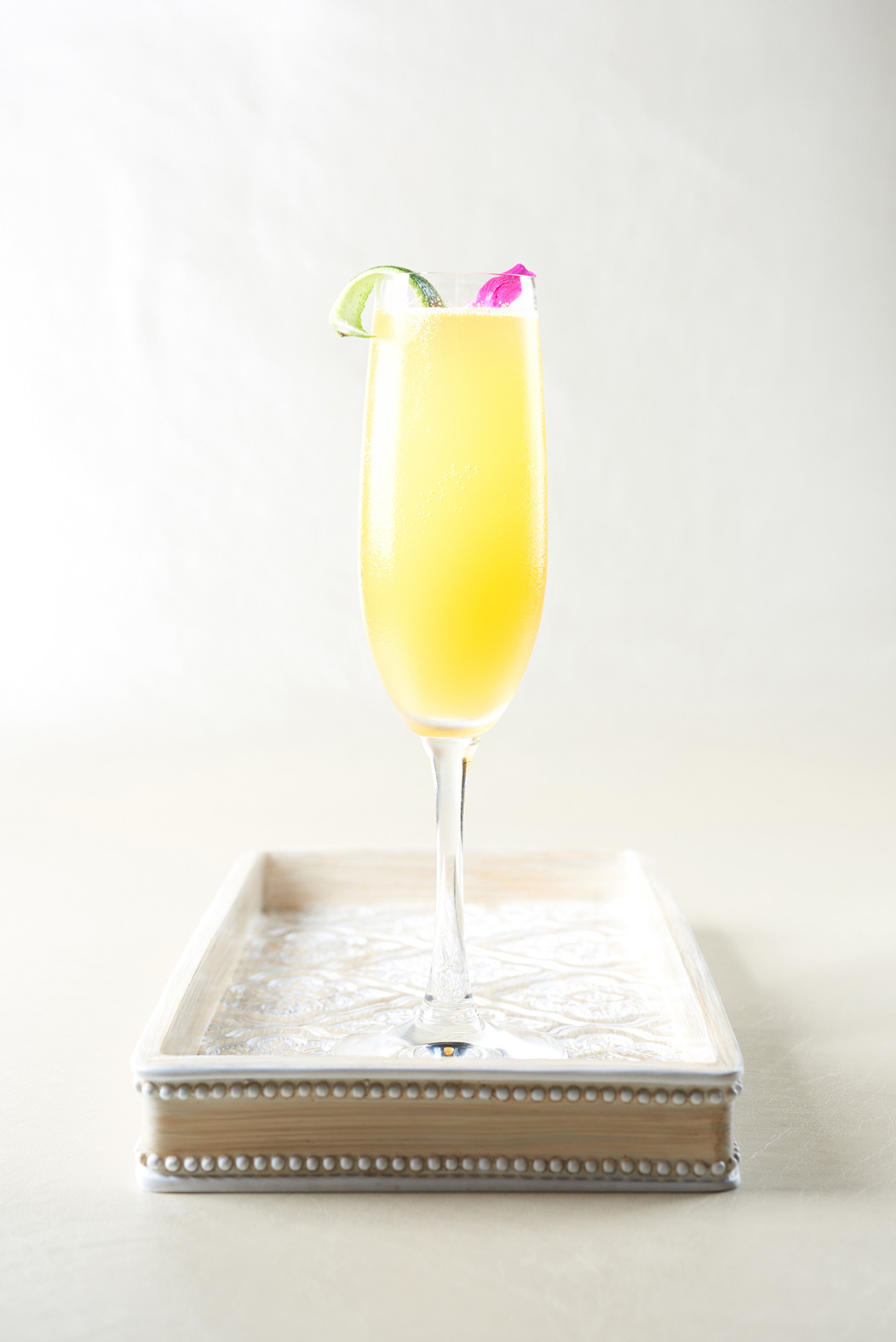 morimoto-asia-disney-springs-drink-beverage-photography-specials-champagne2