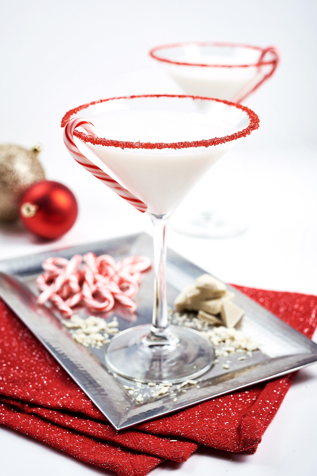morimoto-asia-white-christmas-peppermint-martini-beverage-photography