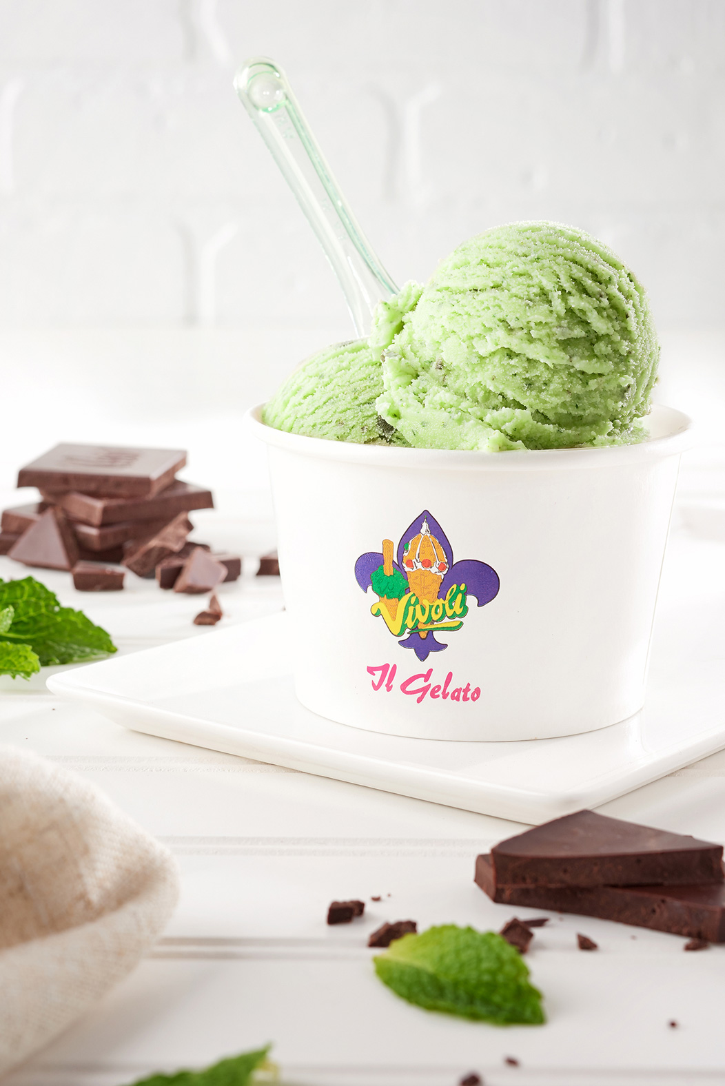 vivoli-il-gelato-mint-chocolate-chip-food-photography